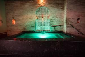 Hotel con Spa Córdoba