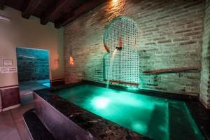 Mejor spa de Córdoba